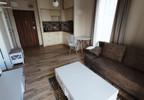 Mieszkanie do wynajęcia, Warszawa Wola, 31 m² | Morizon.pl | 1276 nr6
