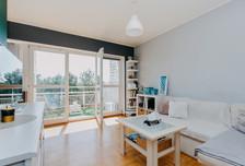 Mieszkanie na sprzedaż, Warszawa Targówek, 30 m²