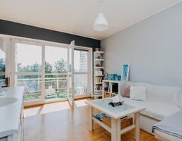 Morizon WP ogłoszenia | Mieszkanie na sprzedaż, Warszawa Targówek, 30 m² | 6812
