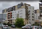 Morizon WP ogłoszenia | Mieszkanie na sprzedaż, Warszawa Włochy, 43 m² | 0208