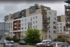 Mieszkanie na sprzedaż, Warszawa Włochy, 43 m²