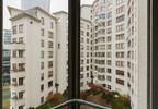 Mieszkanie na sprzedaż, Warszawa Mirów, 123 m² | Morizon.pl | 5161 nr18