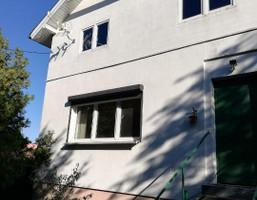 Morizon WP ogłoszenia | Dom na sprzedaż, Biskupice, 127 m² | 9452