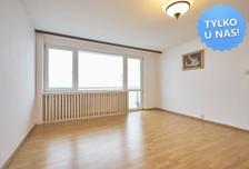 Mieszkanie na sprzedaż, Warszawa Chomiczówka, 46 m²