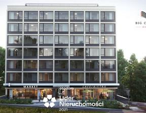 Lokal użytkowy na sprzedaż, Lublin Czechów, 360 m²