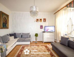 Dom na sprzedaż, Lublin Ponikwoda, 464 m²