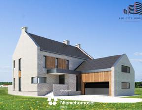 Dom na sprzedaż, Lublin Czechów, 290 m²