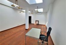 Biuro do wynajęcia, Łódź Śródmieście, 38 m²