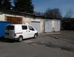 Lokal użytkowy do wynajęcia, Łódź Widzew, 185 m²