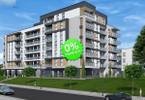 Morizon WP ogłoszenia | Mieszkanie na sprzedaż, Sosnowiec, 45 m² | 4028