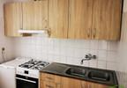 Mieszkanie na sprzedaż, Białystok Centrum, 53 m² | Morizon.pl | 0385 nr4
