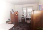 Mieszkanie na sprzedaż, Białystok Łagodna, 87 m²   Morizon.pl   6983 nr3