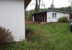 Działka na sprzedaż, Borki, 2300 m²   Morizon.pl   8516 nr7