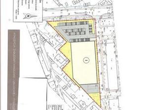 Działka na sprzedaż, Białystok Białostoczek, 6851 m²