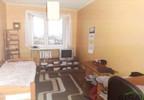 Mieszkanie na sprzedaż, Białystok Łagodna, 87 m²   Morizon.pl   6983 nr4
