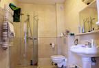 Dom na sprzedaż, Warszawa Bielany, 270 m² | Morizon.pl | 8955 nr8