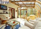 Dom na sprzedaż, Izabelin C, 360 m² | Morizon.pl | 3093 nr10