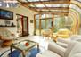 Morizon WP ogłoszenia   Dom na sprzedaż, Izabelin C, 360 m²   9053