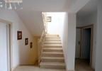 Dom na sprzedaż, Warszawa Bielany, 270 m² | Morizon.pl | 8955 nr4