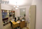 Dom na sprzedaż, Warszawa Bielany, 270 m² | Morizon.pl | 8955 nr7