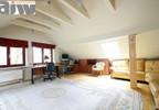 Dom na sprzedaż, Izabelin C, 360 m² | Morizon.pl | 3093 nr15