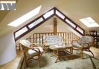 Dom na sprzedaż, Izabelin C, 360 m² | Morizon.pl | 3093 nr12