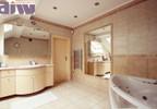 Dom na sprzedaż, Izabelin C, 360 m² | Morizon.pl | 3093 nr19