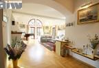 Dom na sprzedaż, Izabelin C, 360 m² | Morizon.pl | 3093 nr6