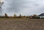Morizon WP ogłoszenia | Działka na sprzedaż, Lipków, 5900 m² | 6503