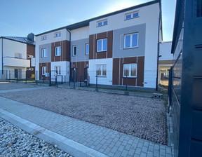 Mieszkanie na sprzedaż, Marki Ustronie, 159 m²