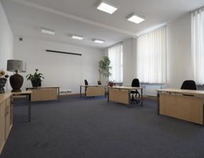 Biuro do wynajęcia, Łódź Śródmieście, 158 m²