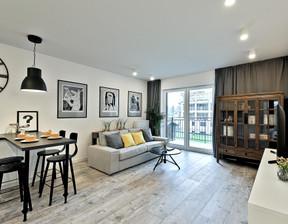 Mieszkanie do wynajęcia, Łódź Śródmieście, 64 m²