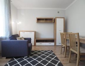 Mieszkanie do wynajęcia, Łódź Bałuty, 51 m²