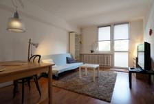Mieszkanie do wynajęcia, Łódź Śródmieście, 50 m²