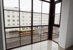 Biurowiec na sprzedaż, Łódź Śródmieście, 1000 m² | Morizon.pl | 6712 nr10