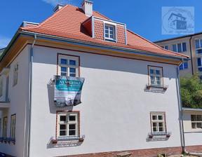 Mieszkanie na sprzedaż, Olsztyn Westerplatte, 69 m²