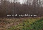 Działka na sprzedaż, Kiełpino Energetyków, 3761 m²   Morizon.pl   5530 nr7