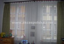 Mieszkanie na sprzedaż, Warszawa Stare Miasto, 38 m²