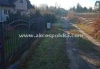 Działka na sprzedaż, Kiełpino Energetyków, 3761 m²   Morizon.pl   5530 nr18