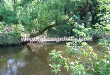 Działka na sprzedaż, Konstancin, 5300 m²