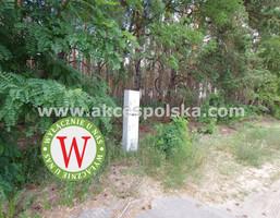 Morizon WP ogłoszenia | Działka na sprzedaż, Wola Karczewska, 3045 m² | 7772