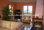 Morizon WP ogłoszenia | Dom na sprzedaż, Chylice, 459 m² | 9548