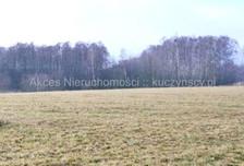 Działka na sprzedaż, Gąsewo, 7457 m²