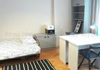 Mieszkanie na sprzedaż, Gdańsk Wrzeszcz, 60 m²   Morizon.pl   4550 nr2