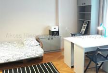 Mieszkanie na sprzedaż, Gdańsk Wrzeszcz, 60 m²