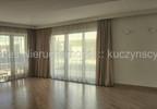 Dom na sprzedaż, Warszawa Stegny, 250 m² | Morizon.pl | 4501 nr4