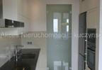Dom na sprzedaż, Warszawa Stegny, 250 m² | Morizon.pl | 4501 nr7