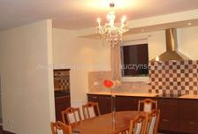 Mieszkanie na sprzedaż, Warszawa Grochów, 135 m²