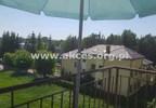 Mieszkanie na sprzedaż, Piaseczno Pelikanów, 65 m²   Morizon.pl   5682 nr13