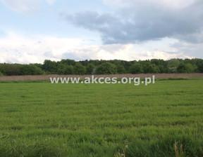 Działka na sprzedaż, Duchnów, 3500 m²